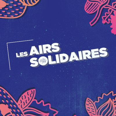 airs solidaires