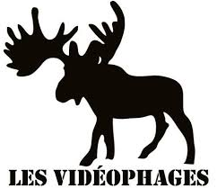 videophages