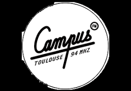 campus toulouse