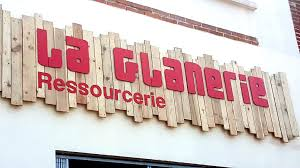 glanerie